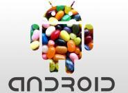 Wann kommt Google Android 5.0?