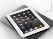 Apple iPad Mini mit 7-Zoll