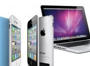iPhone 5 kommt im Herbst