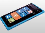 Neues Nokia Lumia 900 gegen