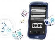 Samsung Galaxy S3: Alle Daten