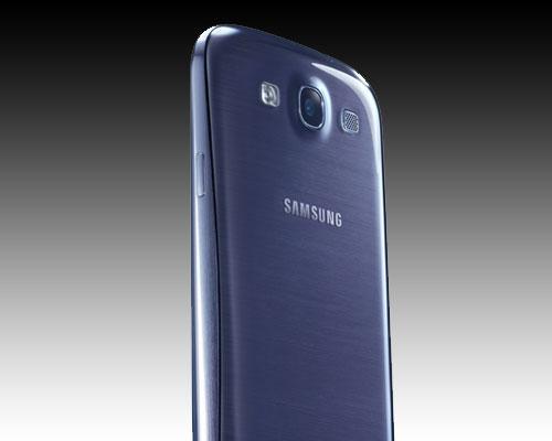 galaxy s3 nachteile 10 gr nde das neue samsung smartphone nicht zu kaufen. Black Bedroom Furniture Sets. Home Design Ideas