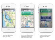 Apple iOS 6: Nächstes iPhone