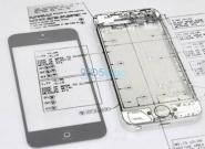 iPhone 5: Neue Gerüchte zum