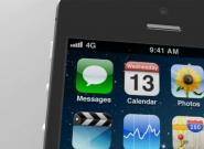 iPhone 5 Start verzögert sich