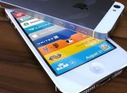 iPhone 5: Quellcode des iPhone-Prototypen