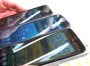 Kamera Test: Samsung Galaxy S3,