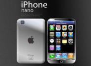Apple bald mit günstiger Alternative