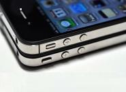 iPhone 5: Es kommt am