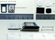 iPhone 5: Nano SIM-Karten werden