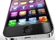 iPhone 5: Neues Apple-Smartphone nur