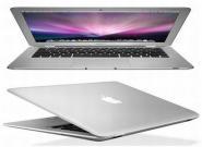 MacBook Pro Notebook verfügbar mit