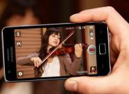 Offensive gegen Apple: Samsung bringt
