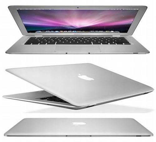 MacBook Pro Notebook