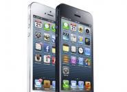 iPhone 5: Nutzer berichten von