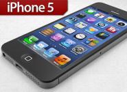 iPhone 5: Neue Details zum