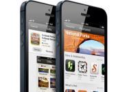iPhone 5: Warum ich es