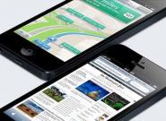 iPhone 5 Video: Neuerungen und