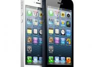 iPhone 5 Nachteile: 10 Gründe