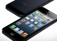 iPhone 5: Prozessor, Display und