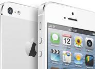 Fakten über das neue iPhone
