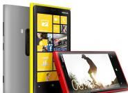 Video: Nokia Lumia 920 Aufnahmen
