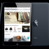 iPad Mini: Technische Daten und