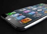 Apple iPhone 6: Neue Gerüchte