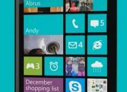 Windows 8 Preise: Microsoft wird