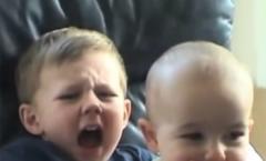 YouTube.de: Die 20 lustigsten Videos