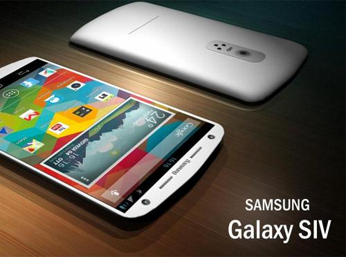 samsung galaxy s4 release datum nachfolger soll auf mwc. Black Bedroom Furniture Sets. Home Design Ideas
