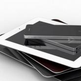 iPad 5 und iPhone 6: