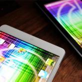 Apple iPad 4 und iPad