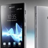 Samsung Galaxy 3 und iPhone