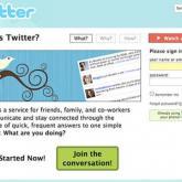 Twitter.com feiert 5 Jahre Microblogging,