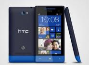 HTC Windows Phone 8X im