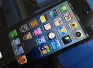 iPhone 5 Jailbreak: Finalisierung eines