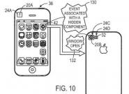 iPhone 6: Patent zeigt neues