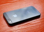 iPhone 6: Diese Neuerungen sollten