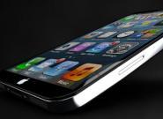Wann kommt das iPhone 6?