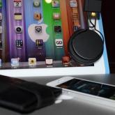Apple-Prognosen für 2013: iPhone für
