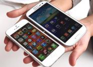 Samsung Galaxy S3 und