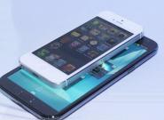 Samsung Galaxy Note 2 und