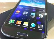 iPhone 5 Killer: Samsung Galaxy