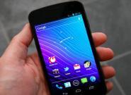 Samsung Galaxy S3 & S2