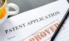 Apple bekommt sechs Design-Patente zum