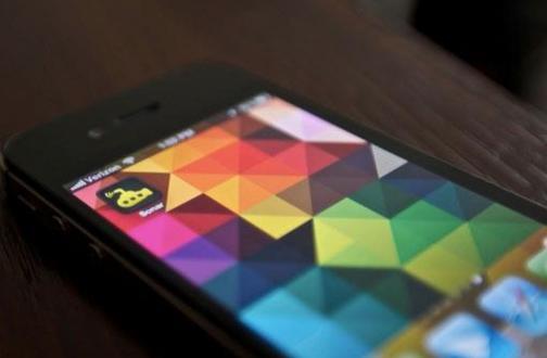 iPhone 4: Apple bekommt 6