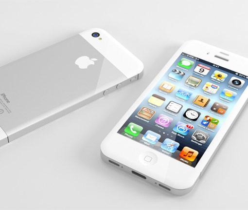 iphone 6 erscheinungsdatum neuerungen features im. Black Bedroom Furniture Sets. Home Design Ideas