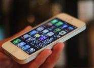 iPhone 5: Störungen der Empfangsleistung