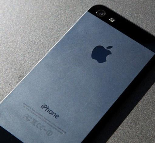 iPhone 6: Release des iPhone 5 Nachfolger